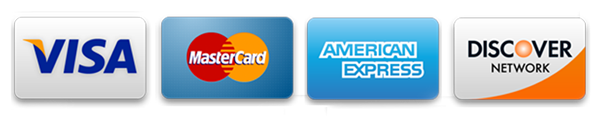 femme-collection-payment-icons