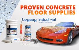 legacy-industrial-concrete-floor-sealers