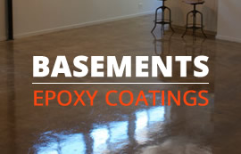 legacy-industrial-epoxy-concrete-products