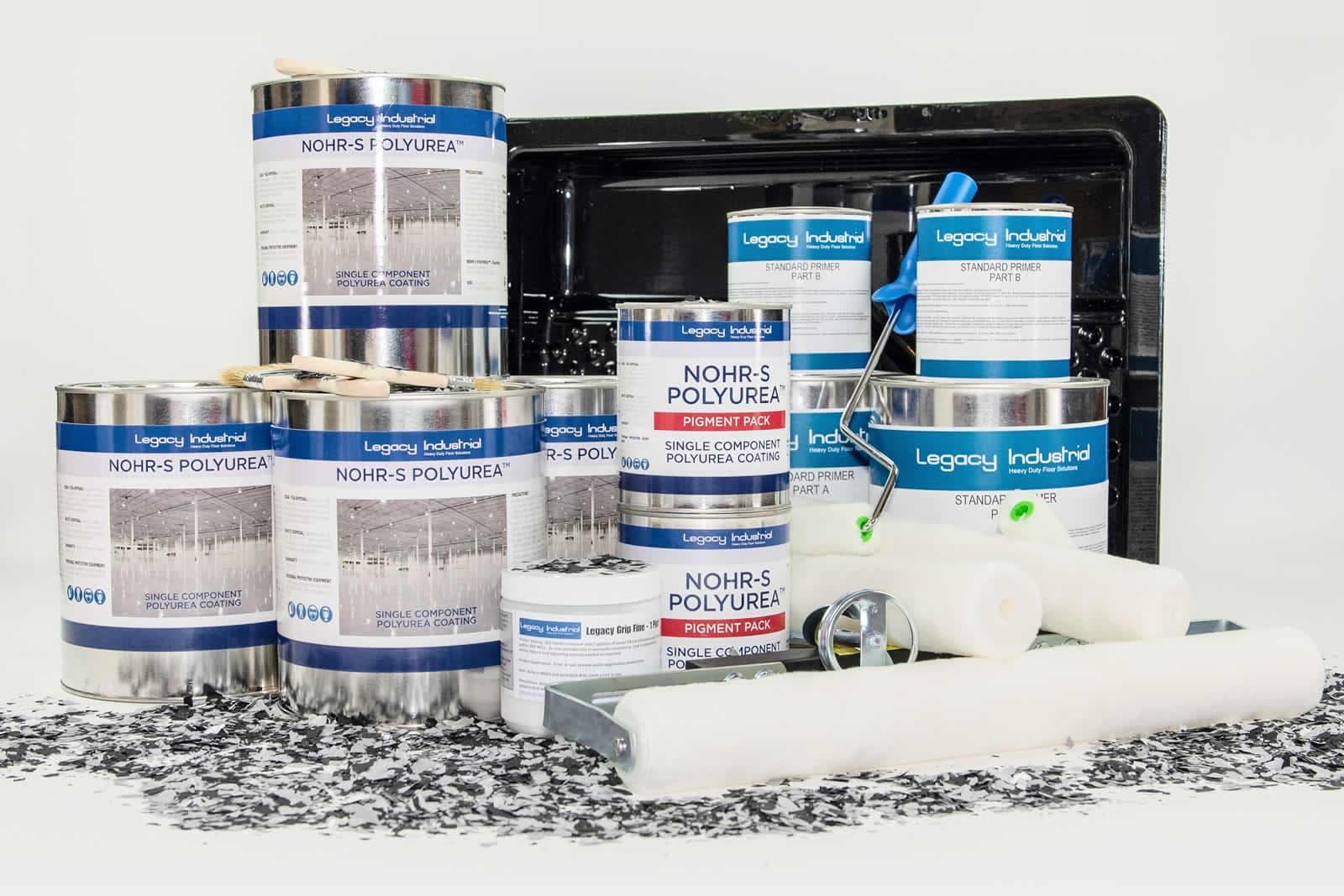 nohr-s-polyurea-concrete-coating-garage-kit-1
