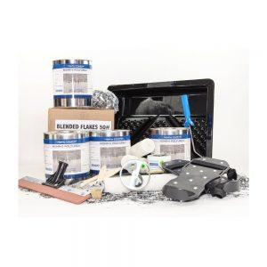 legacy-industrial-nohrs-polyurea-best-concrete-coating-kit