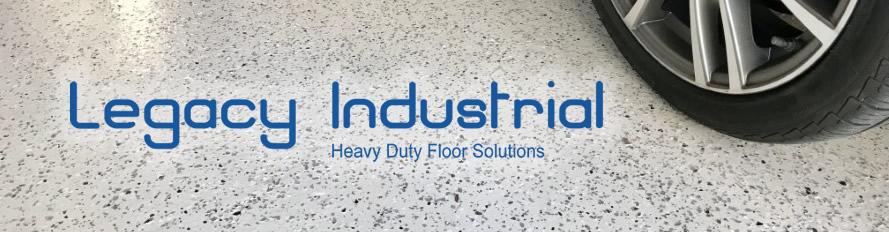 legacy-industrial-best-garage-floor-coatings